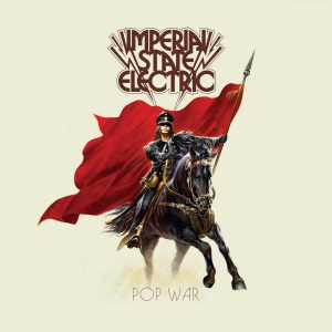 Imperial_State_Electric_Pop_War_Psych014